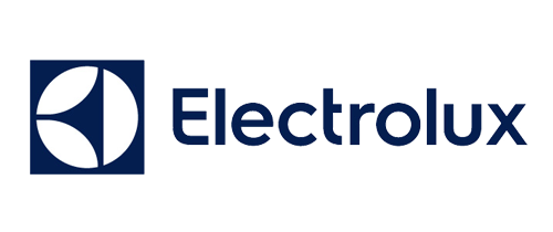logo electrolux professional gross