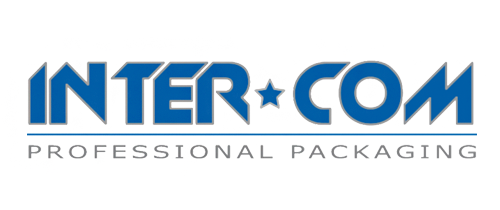 logo intercom packaging gross