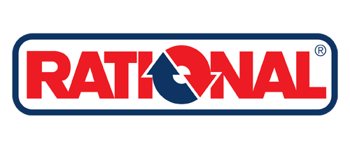 logo rational transp small